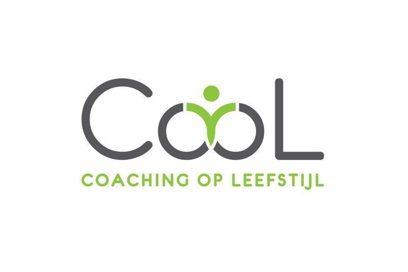 CooL - De Vitaliteitspraktijk