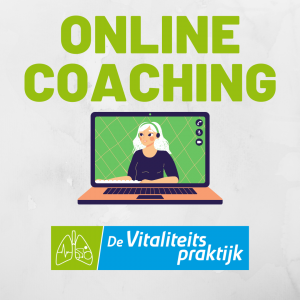 Categorie - online coaching