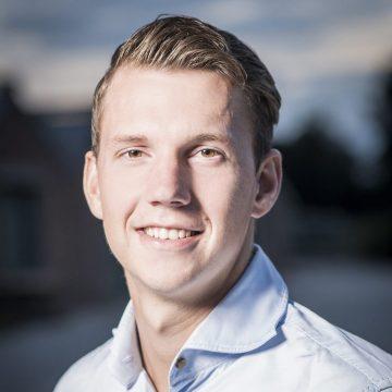 Hans Janssen - De Vitaliteitspraktijk